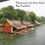 Thai Land River Hotel