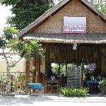The Wira Cafe