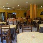 Photo of Ristorante Pizzeria Colto e mangiato da Bertuccelli