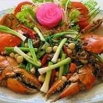 Swagath Restaurant - Hotel Formule 1 Greater Noida