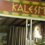Photo of Kalesma