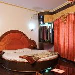 Foto di Hotel Sukh Sagar