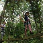 Jungle Parc - Northampton