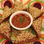 The Tulip- Pure Veg Multi Cuisine Restaurant