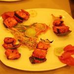 The Tulip- Multi Cuisine Pure Veg Restaurant