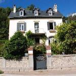 Photo of La Maison d'Albatre
