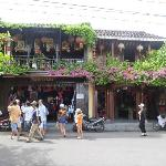 Wide Eyed Tours Hoi An