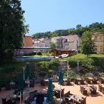 Photo of Ostseehotel - Villen im Park