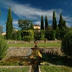 Photo of B&B Il Borghetto