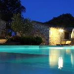 Photo de La Melosa Resort
