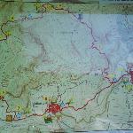 Camping & Bungalows Vall de Laguar Foto
