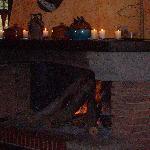 La Taverna Romana