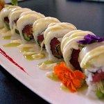 Sake2Me Sushi