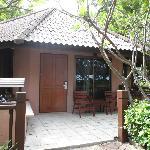 Villa 3108