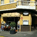Photo of Casa Paola Deutsches Eck