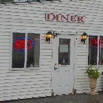 Auto Mile Diner의 사진