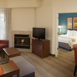 Newly Renovated Two Bedroom Suite