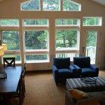 Fairway Suites at Peek n Peak