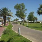 Porto Sant' Elpidio - lungomare