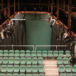 TECO Theater