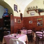 Vini & Cucina Dalle Sorelle 1910