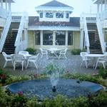 Photo de Guest House Inn Enumclaw