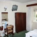 Zimmer 308