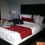 Room pt 2
