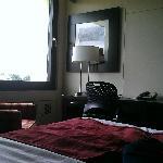 Room pt 1