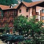 Photo of Club Hotel Lago di Tenno