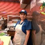 Photo of Jugueria San Agustin