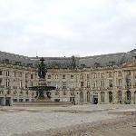 Photo of La Halte de Segondignac