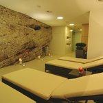 Hotel & Restaurant Christkindlwirt