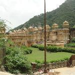 Galwar Bagh
