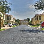 Condos & Townhomes on Oakwater Drive