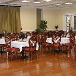 Banquet/Conference Room