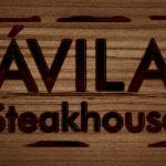 Photo of Restaurante Avila