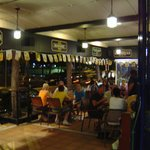 Foto de The Rugby Tavern Cambrils
