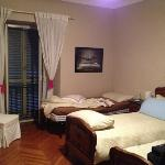 Casa Crema Bed & Breakfast