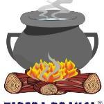 Logo Tapera Branca