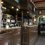 West Riding Refreshment Rooms