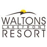 Walton's Lakefront RV Resort