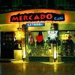 Photo de Mercado