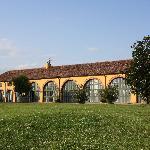 Photo of Ristorante Antica Masseria