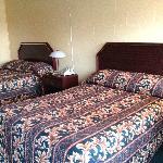Foto di Holiday Motel