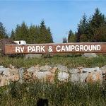Our RV Park and Campground