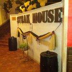 Steakhouse Dammam