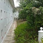 Tropical Manaus Resort