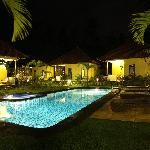 Photo of Arco Iris Resort