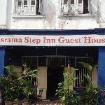 Step Inn KL